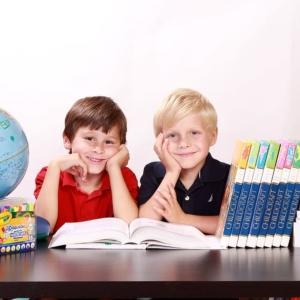 Actividades Educativas Online