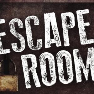 escape room online para niños